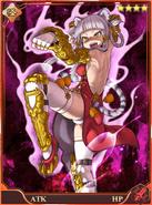 Dragonia Killa