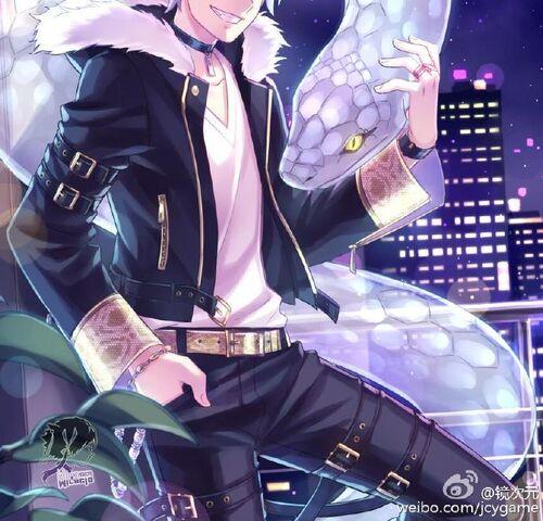 File:King daemon preview.jpg