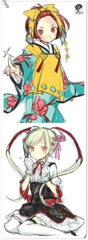 File:Daemon Sketches.jpg