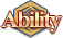 File:Abilityicon.PNG