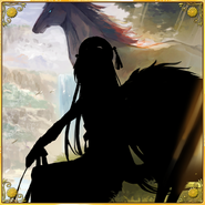 Freyr Preview