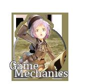 File:Game Mechanics.png