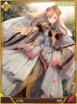 Witch Ravenna