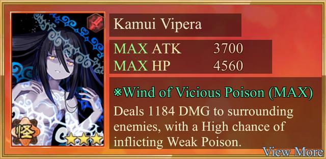 File:Kamui Vipera Summon Preview.png