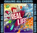 Calling All Ghosts (Tryhardninja)