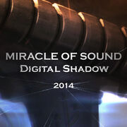 Digital-shadow-2014