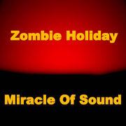 ZombieHoliday