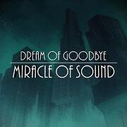 Dream-of-goodbye