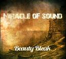 Beauty Bleak