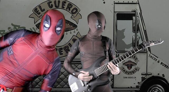File:Deadpool331Erock.jpg