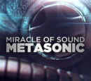 Metasonic