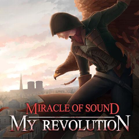 File:My Revolution.jpg