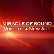 Voice-of-a-new-age