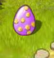 Egg-grace