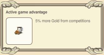 Gold-bonus l0
