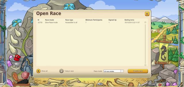 File:Dragon race window.png
