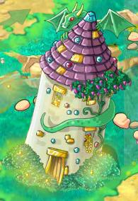 File:Treasure Tower.png
