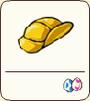 Hat of the Coastal Dweller