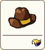 Adventures Hat