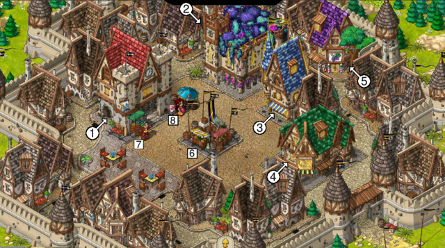 File:City old style.png
