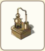 Item 3 - Wooden