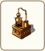 Item 2 - Bronze