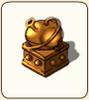 Item 9 - Bronze