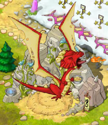 File:Dragon-red 27.png