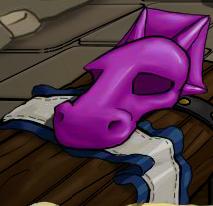 File:Grand Dragonsckull.png