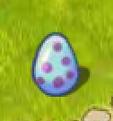 Egg-fem