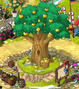 File:Golden Apple village tree.png