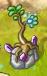 Magic Seedling lvl 1