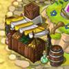 Market-village