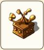 Item 10 - Bronze
