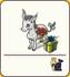 Stubborn Messenger-gift
