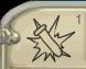 File:Race-spells sm-regen.png