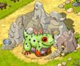 Dragon-frog 13-14