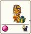 Heartmagicus-gift