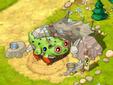 Dragon-frog 7-8