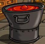 File:Decorative Lava Cauldron.png
