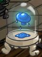 Hovering Mana Mushroom-2