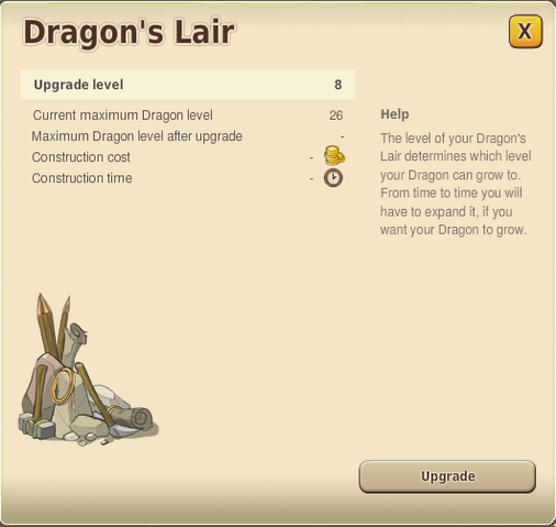 File:Dragon's Lair Upgrage Window.png
