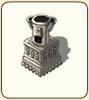 Athanor (3. Silver)