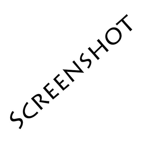 File:Screenshot.png