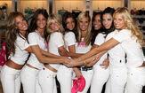 Alessandra+Ambrosio+Victoria+Secret+Angels+auwhK6yQEBfl