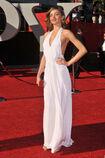 Miranda Kerr arrives at the ESPY Awards July 15 2009015