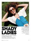 Vogue-us-shady-ladies-5
