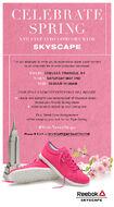 Skyscape+email+invite 0001 02