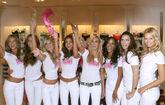 Izabel+Goulart+Victoria+Secret+Angels+Shopping+FQzaPfK5I3Pl