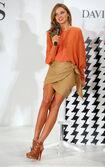 60604 MirandaKerr In Store Fashion Workshop 12 122 382lo